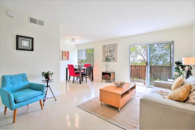 3850 Fairfax Way, South San Francisco, CA 94080 (#ML81715548) :: Perisson Real Estate, Inc.