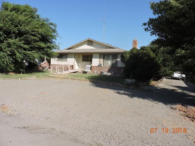 60120 Annette, San Ardo, CA 93450 (#ML81715551) :: von Kaenel Real Estate Group