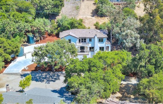 12526 Poppy Ln, San Jose, CA 95127 (#ML81715575) :: Brett Jennings Real Estate Experts
