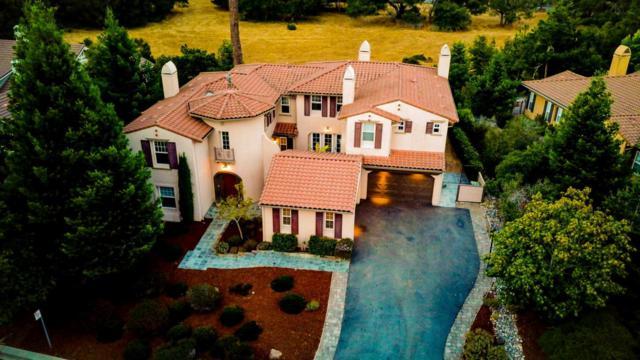 259 Bridlewood Ct, Santa Cruz, CA 95060 (#ML81715576) :: Strock Real Estate