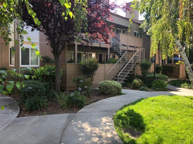 4845 Pine Forest Pl, San Jose, CA 95118 (#ML81715603) :: The Warfel Gardin Group