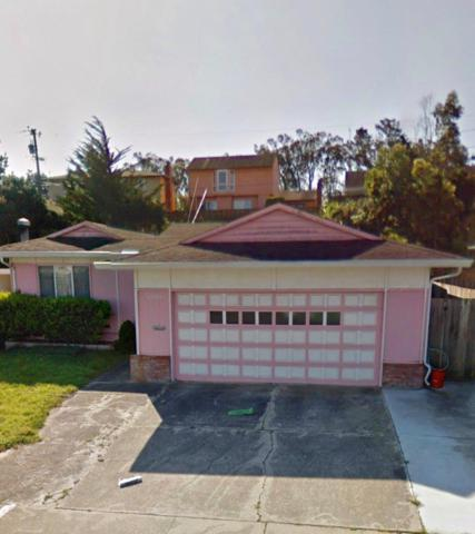 2941 Berkshire Dr, San Bruno, CA 94066 (#ML81715627) :: Perisson Real Estate, Inc.