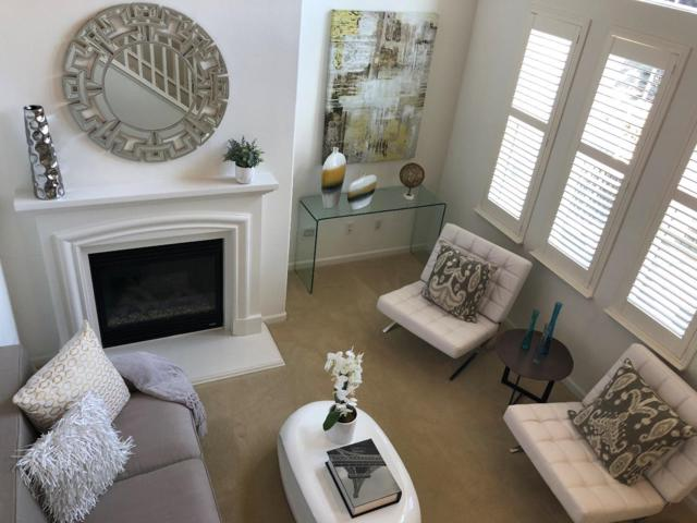 5 Bremerton Cir, Redwood Shores, CA 94065 (#ML81715651) :: Intero Real Estate
