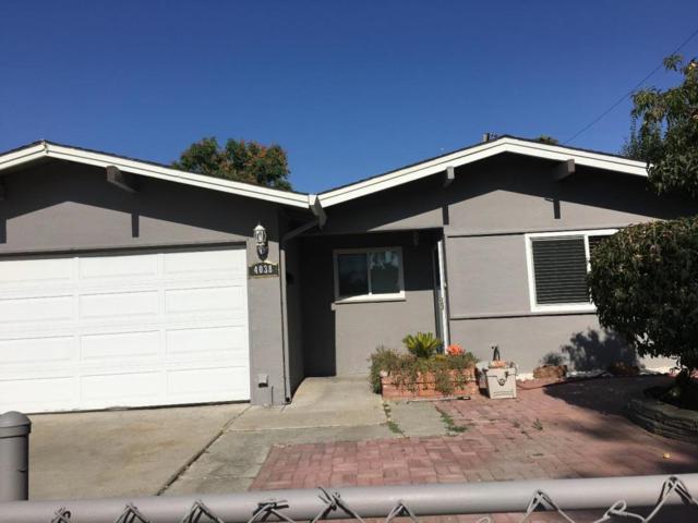 4038 San Bernardino Way, San Jose, CA 95111 (#ML81715655) :: RE/MAX Real Estate Services