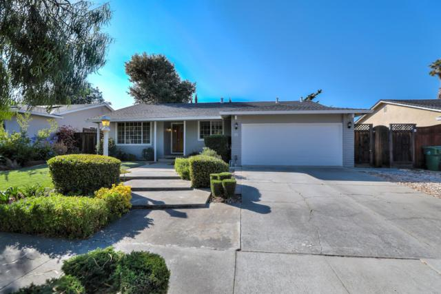 2829 Autumn Est, San Jose, CA 95135 (#ML81715658) :: RE/MAX Real Estate Services