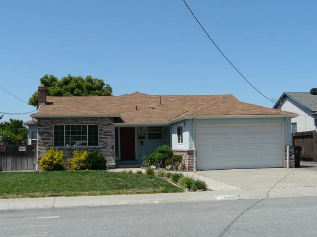 109 Birch Ln, San Jose, CA 95127 (#ML81715668) :: RE/MAX Real Estate Services