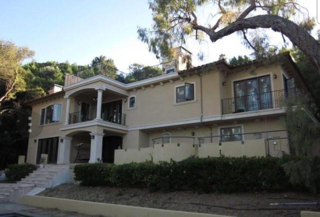 22000 Dorsey Way, Saratoga, CA 95070 (#ML81715760) :: Intero Real Estate