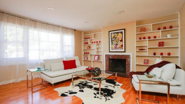 1245 Jervis Ave, East Palo Alto, CA 94303 (#ML81715862) :: von Kaenel Real Estate Group