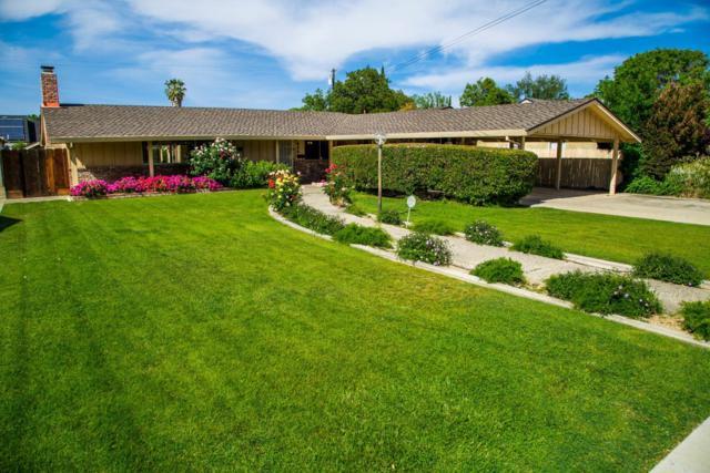 646 Madison Ave, Los Banos, CA 93635 (#ML81715869) :: The Warfel Gardin Group