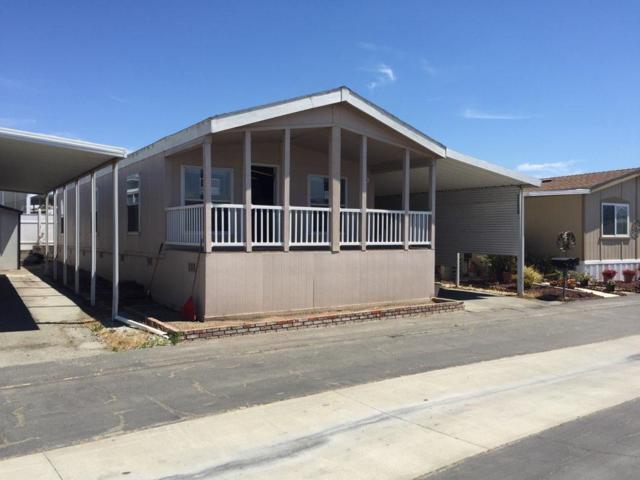 150 Kern 95, Salinas, CA 93905 (#ML81715898) :: The Goss Real Estate Group, Keller Williams Bay Area Estates