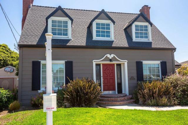 415 Lorimer St, Salinas, CA 93901 (#ML81716051) :: Intero Real Estate