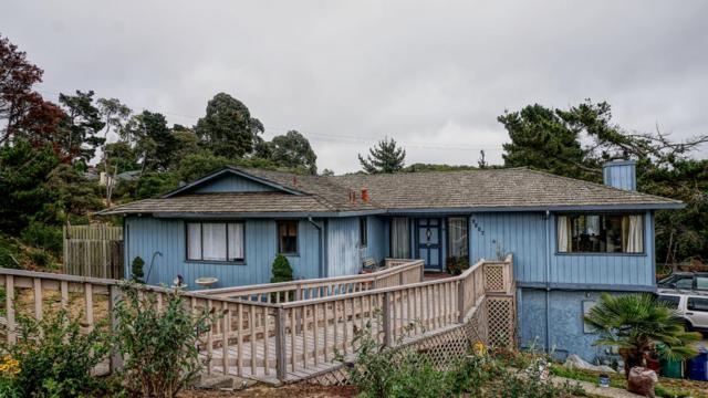 9857 Clover Trl, Salinas, CA 93907 (#ML81716690) :: Strock Real Estate