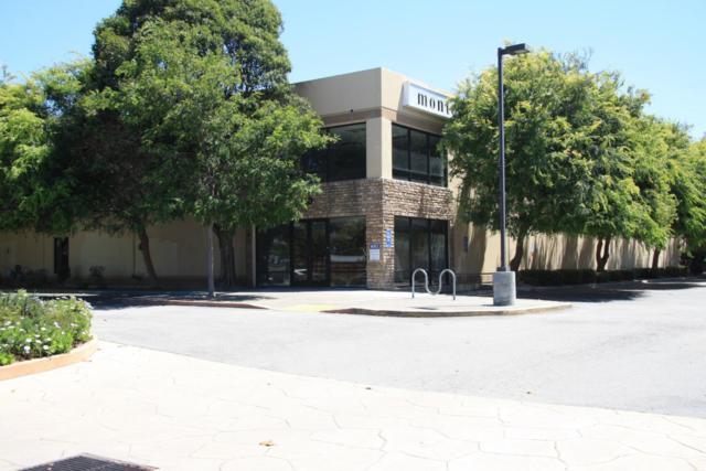 20 E San Joaquin St, Salinas, CA 93901 (#ML81716734) :: The Warfel Gardin Group