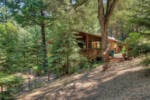 13405 Indian Trail Rd, Los Gatos, CA 95033 (#ML81716750) :: Brett Jennings Real Estate Experts