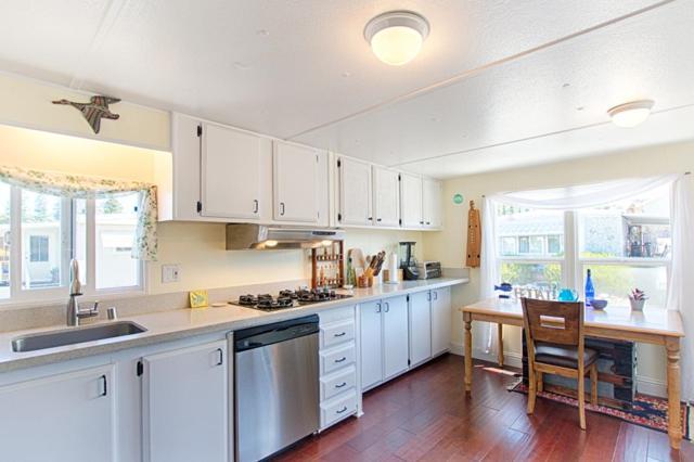 4425 Clares #50 50, Capitola, CA 95010 (#ML81716761) :: Brett Jennings Real Estate Experts