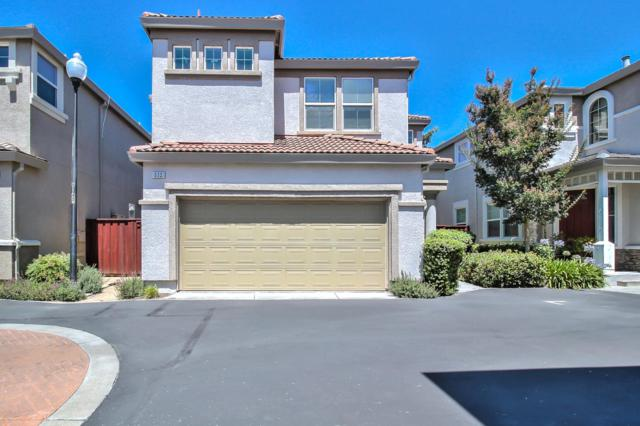 532 Verduzzo Ct, Fairfield, CA 94534 (#ML81717159) :: The Warfel Gardin Group