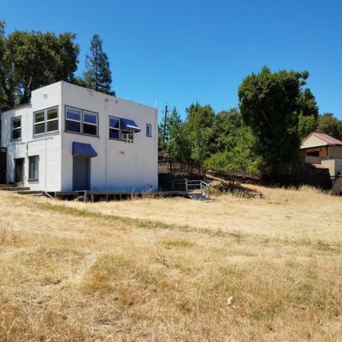 751 Vista Dr, Redwood City, CA 94062 (#ML81717177) :: The Gilmartin Group