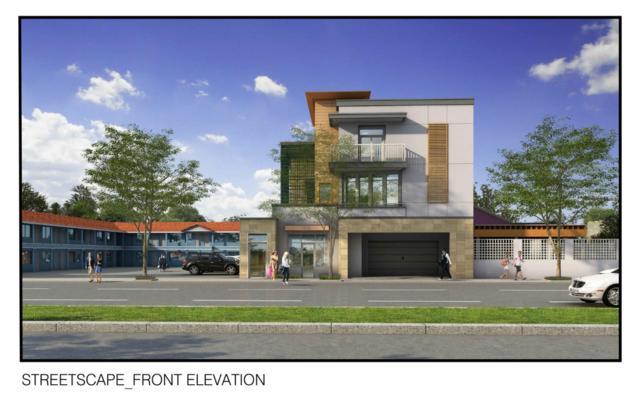 3265 El Camino Real, Palo Alto, CA 94306 (#ML81717184) :: Brett Jennings Real Estate Experts