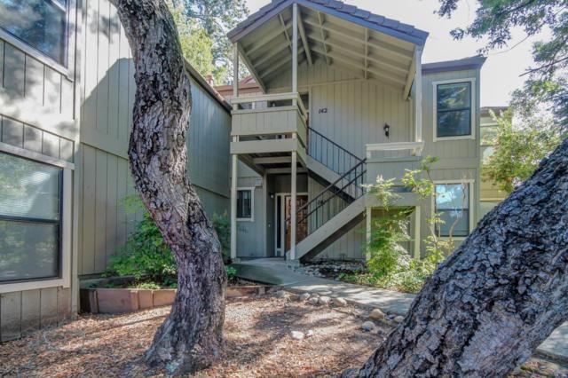 111 Bean Creek Rd 142, Scotts Valley, CA 95066 (#ML81717186) :: Brett Jennings Real Estate Experts