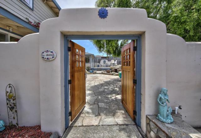 1112 Elm Ave, Seaside, CA 93955 (#ML81717209) :: The Warfel Gardin Group