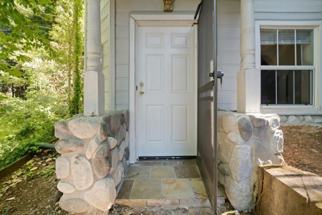 135 Oak St, Brookdale, CA 95007 (#ML81717221) :: Brett Jennings Real Estate Experts