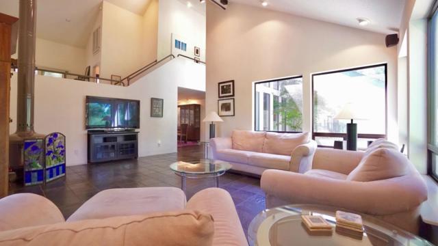 8143 Hihn Rd, Ben Lomond, CA 95005 (#ML81717287) :: Brett Jennings Real Estate Experts