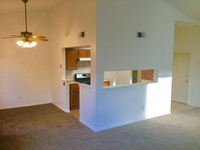 2392 N Main St E, Salinas, CA 93906 (#ML81717329) :: Brett Jennings Real Estate Experts