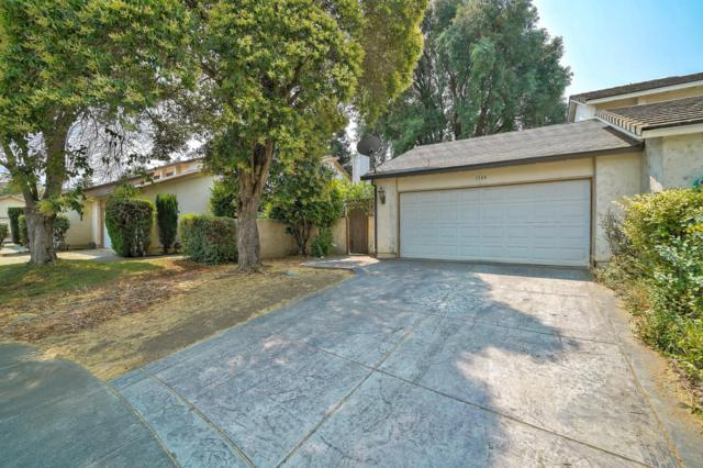 1104 Hartford Pl, Fairfield, CA 94534 (#ML81717391) :: The Warfel Gardin Group