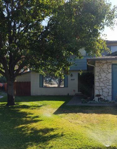 10 Greentree Cir, Milpitas, CA 95035 (#ML81717432) :: The Goss Real Estate Group, Keller Williams Bay Area Estates