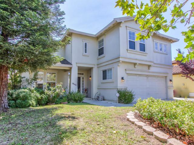 1846 Lancashire Dr, Salinas, CA 93906 (#ML81717524) :: Brett Jennings Real Estate Experts