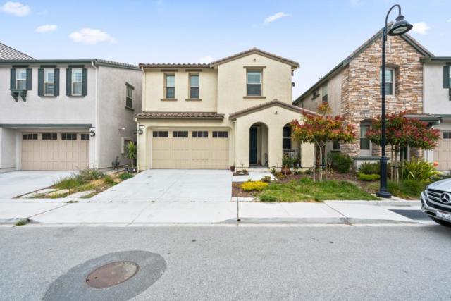 232 Crestview Cir, Daly City, CA 94015 (#ML81717542) :: Brett Jennings Real Estate Experts