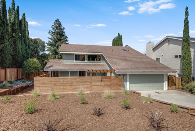 2747 Klein Rd, San Jose, CA 95148 (#ML81717559) :: The Kulda Real Estate Group