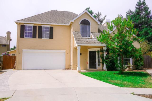 10 Princeton Cir, Salinas, CA 93906 (#ML81717595) :: Brett Jennings Real Estate Experts