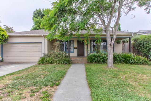 647 Wilson St, Salinas, CA 93901 (#ML81717601) :: The Warfel Gardin Group