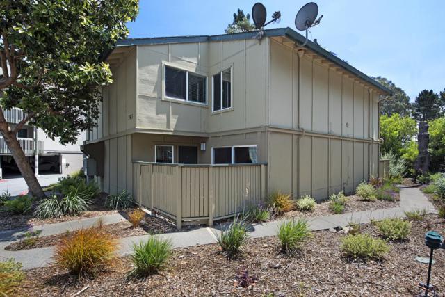 393 Mandarin Dr 1, Daly City, CA 94015 (#ML81717671) :: Brett Jennings Real Estate Experts