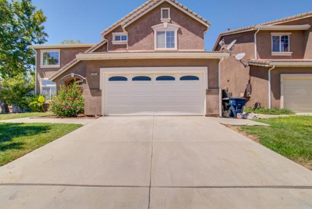 3991 Maison Ct, Tracy, CA 95377 (#ML81717693) :: The Gilmartin Group