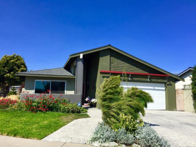 448 Kipling St, Salinas, CA 93901 (#ML81717694) :: Intero Real Estate