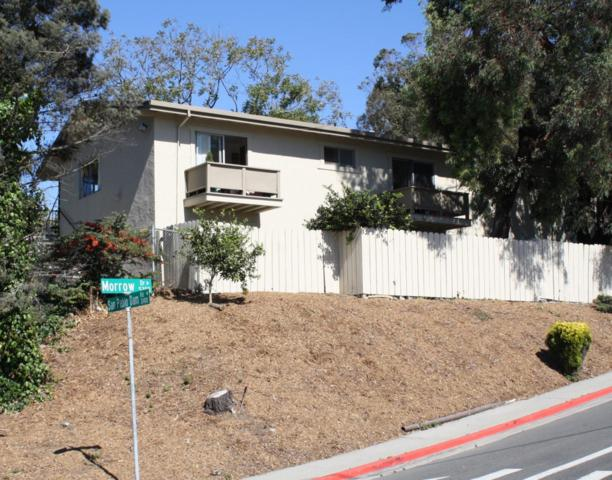 Address Not Disclosed, San Pablo, CA 94806 (#ML81717700) :: The Goss Real Estate Group, Keller Williams Bay Area Estates