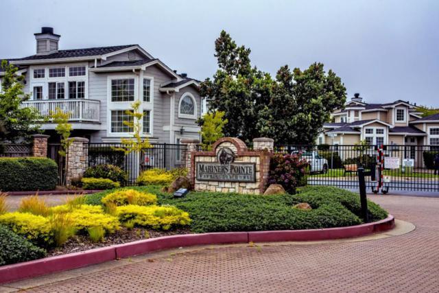 67 Outlook Cir, Pacifica, CA 94044 (#ML81717712) :: Brett Jennings Real Estate Experts