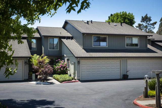 683 Harbor Cv, Santa Cruz, CA 95062 (#ML81717734) :: The Kulda Real Estate Group
