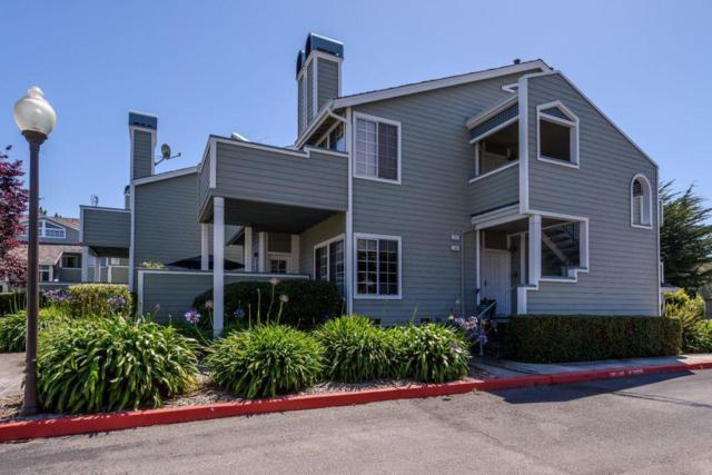 200 Troon Way, Half Moon Bay, CA 94019 (#ML81717753) :: Brett Jennings Real Estate Experts
