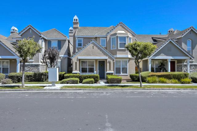 WAYNE Way, San Mateo, CA 94403 (#ML81717756) :: Brett Jennings Real Estate Experts
