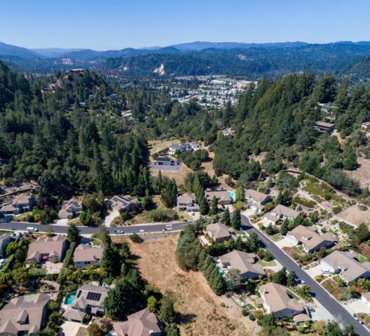 163 Silverwood Dr, Scotts Valley, CA 95066 (#ML81717763) :: Brett Jennings Real Estate Experts
