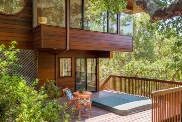 15 Hermosa Rd, Redwood City, CA 94062 (#ML81717985) :: Brett Jennings Real Estate Experts