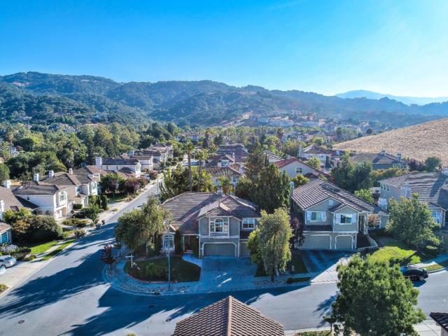 7053 Huntsfield, San Jose, CA 95120 (#ML81718024) :: The Goss Real Estate Group, Keller Williams Bay Area Estates