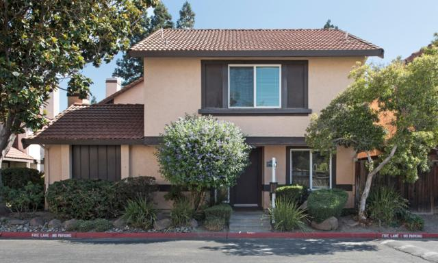 110 Morrow Ct, San Jose, CA 95139 (#ML81718027) :: Brett Jennings Real Estate Experts