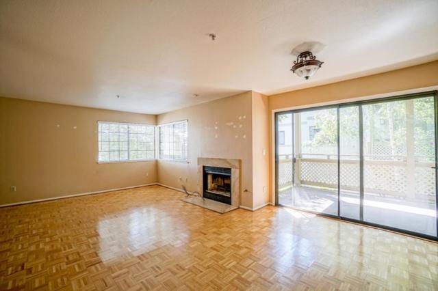 340 Pheasant Ridge Rd, Del Rey Oaks, CA 93940 (#ML81718063) :: Brett Jennings Real Estate Experts