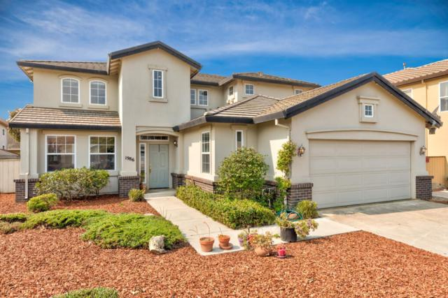 1986 Gladstone Way, Salinas, CA 93906 (#ML81718064) :: Brett Jennings Real Estate Experts