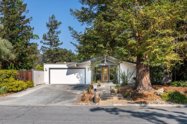 19152 De Havilland Dr, Saratoga, CA 95070 (#ML81718127) :: The Goss Real Estate Group, Keller Williams Bay Area Estates