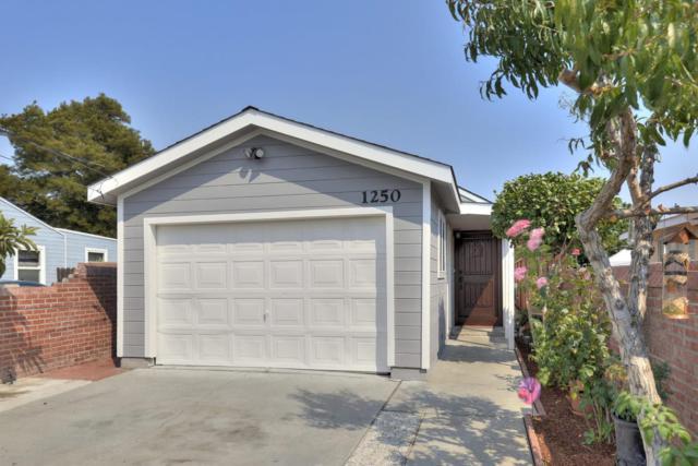 1250 Jervis Ave, East Palo Alto, CA 94303 (#ML81718228) :: von Kaenel Real Estate Group